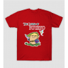 Legend of Potato Shirt (Men Sizing)