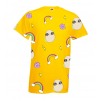 Rainbow Potato Shirt
